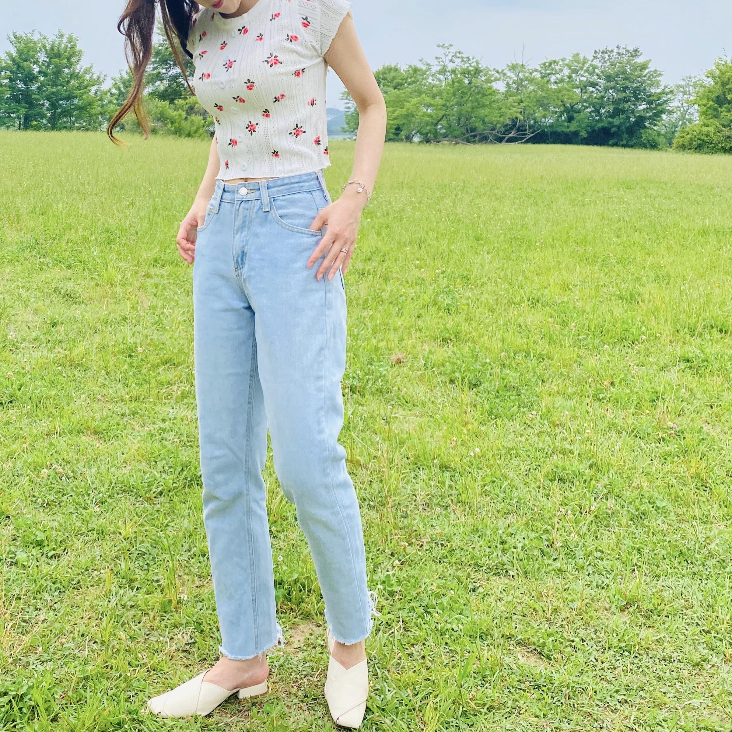 憧れの韓国アイドルに近づける♡ 暑い夏にピッタリのアイテム!