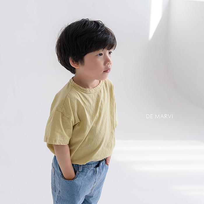 simple design T.〔シンプルデザインT〕