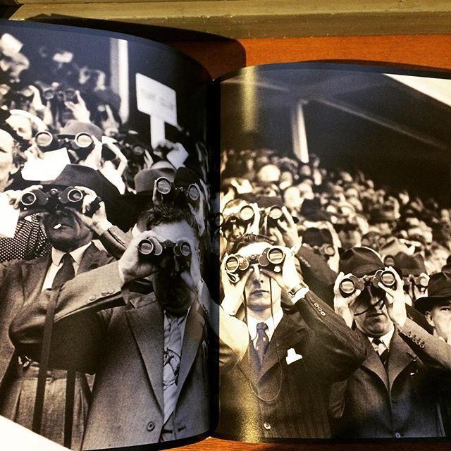 写真集「Here and Now/Henri Cartier-Bresson」 - 画像3