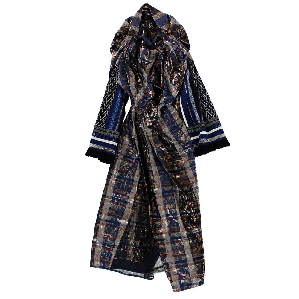 MAME KUROGOUCHI Dress