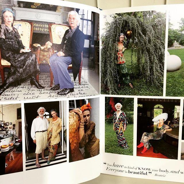 ファッションの本「Stylelikeu」 - 画像2