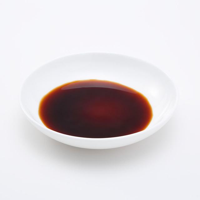 老松 うす塩醤油【1リットル】 - 画像2
