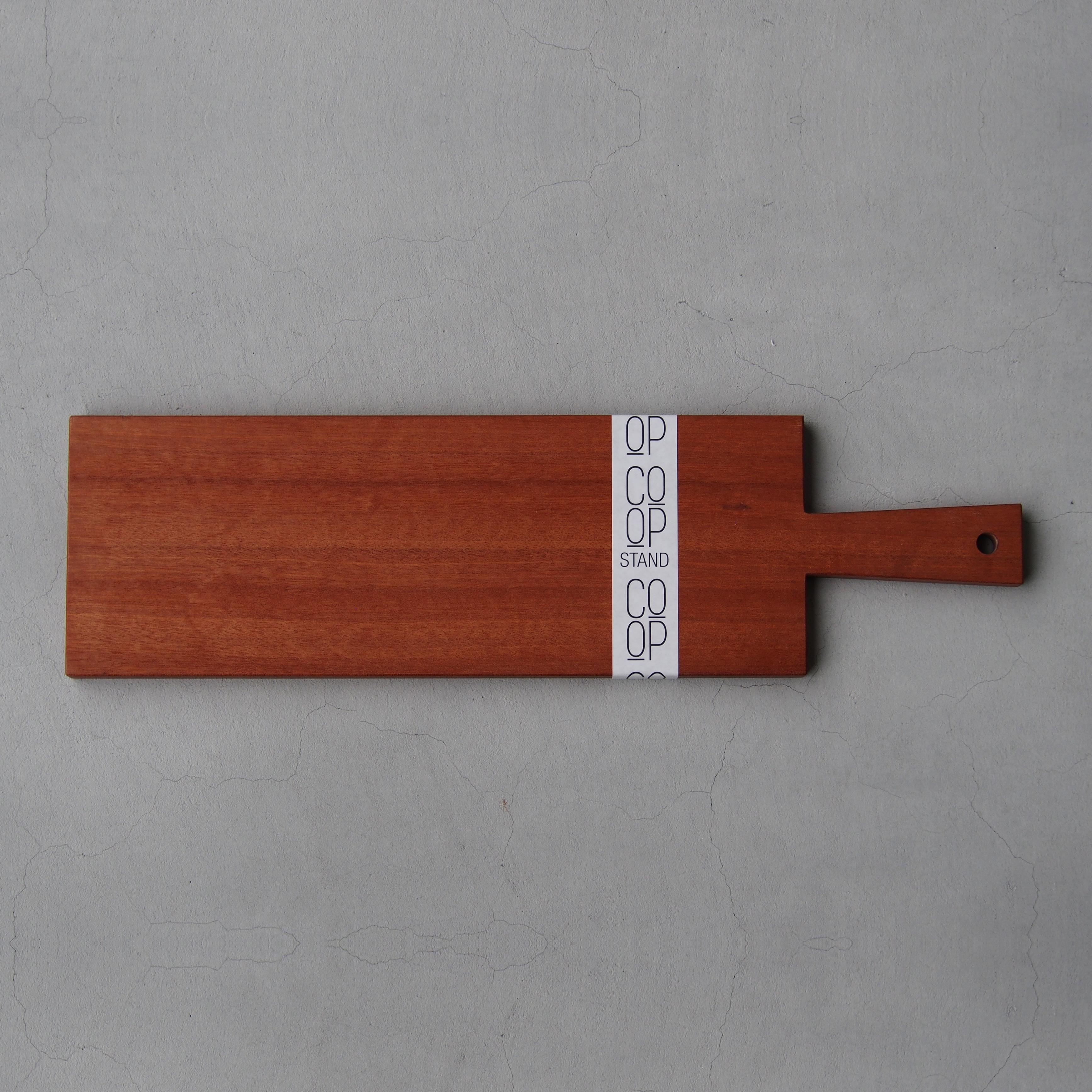 Cutting Board M さくら