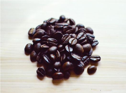 店主におまかせコーヒー5点セット
