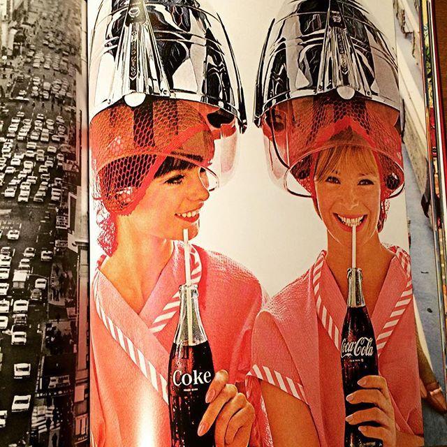 コレクションブック「Coca Cola」 - 画像3