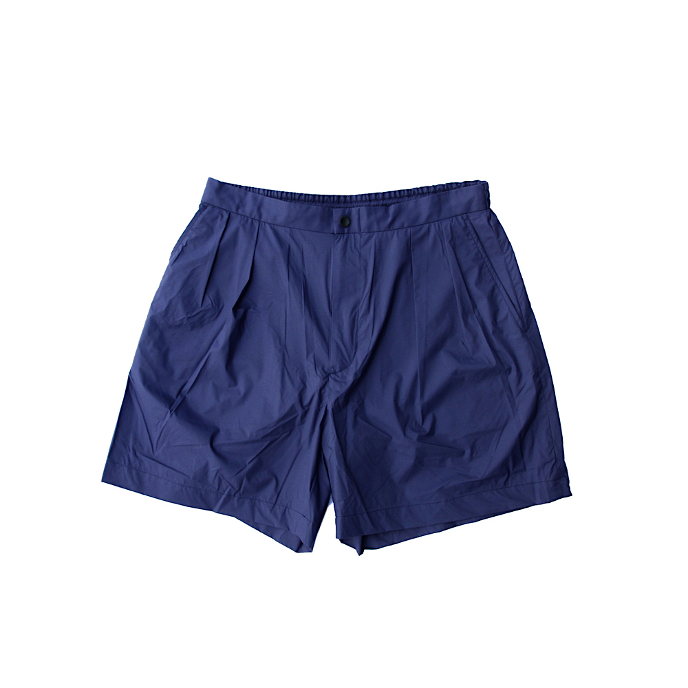 BROWN by 2-tacs / HIKE SHORTS