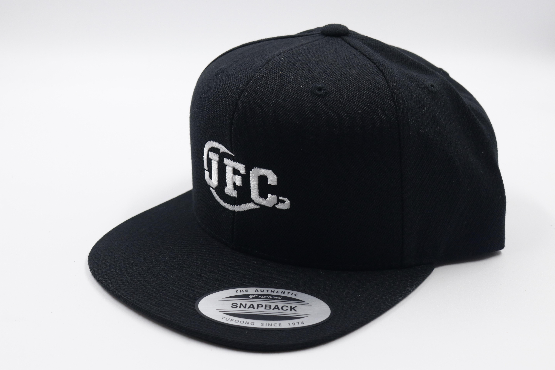 JFC ORIGINAL CAP 01