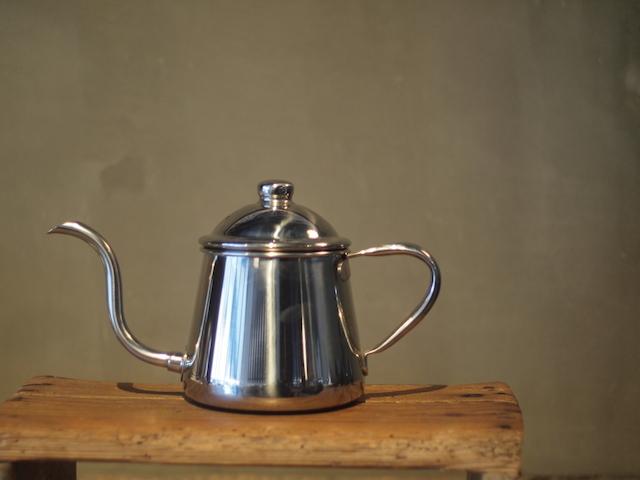 Pot(0.5ℓ)