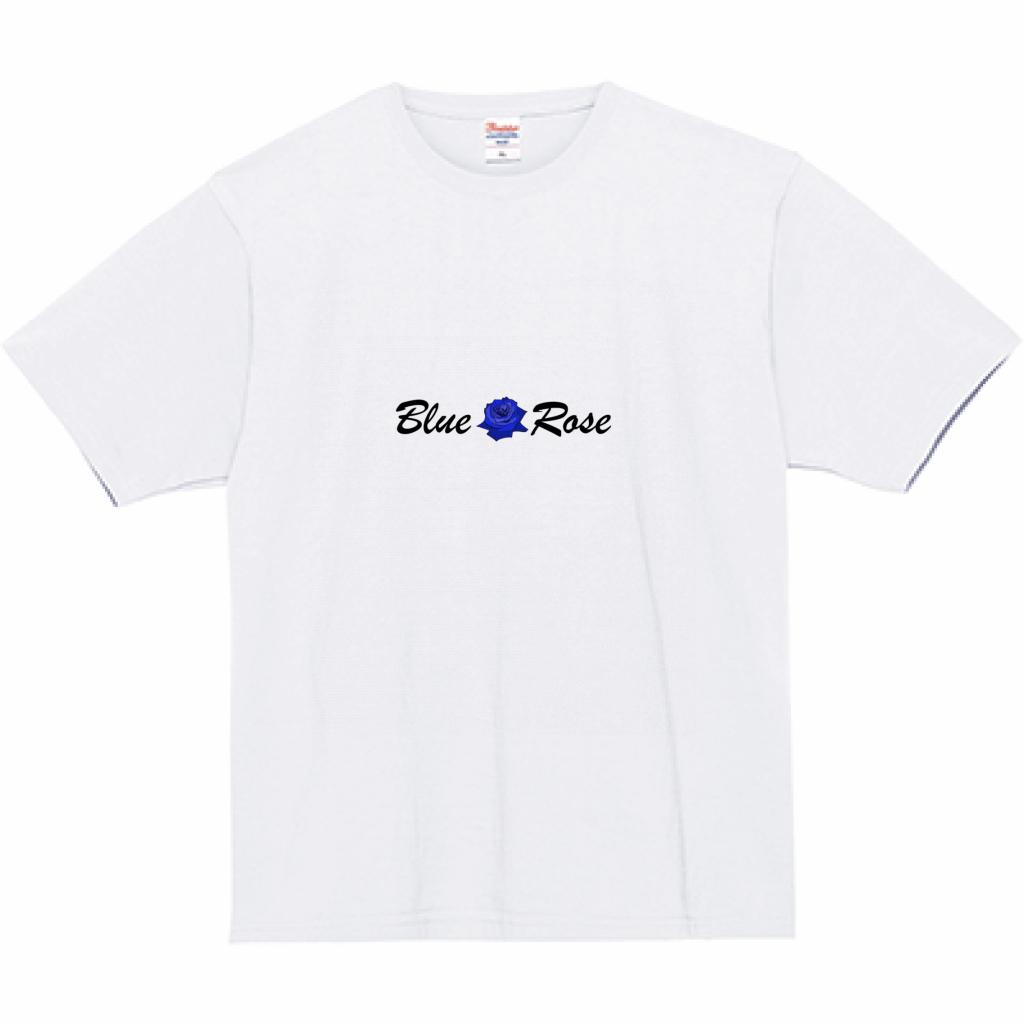 BlueRose 3rd (Blue)