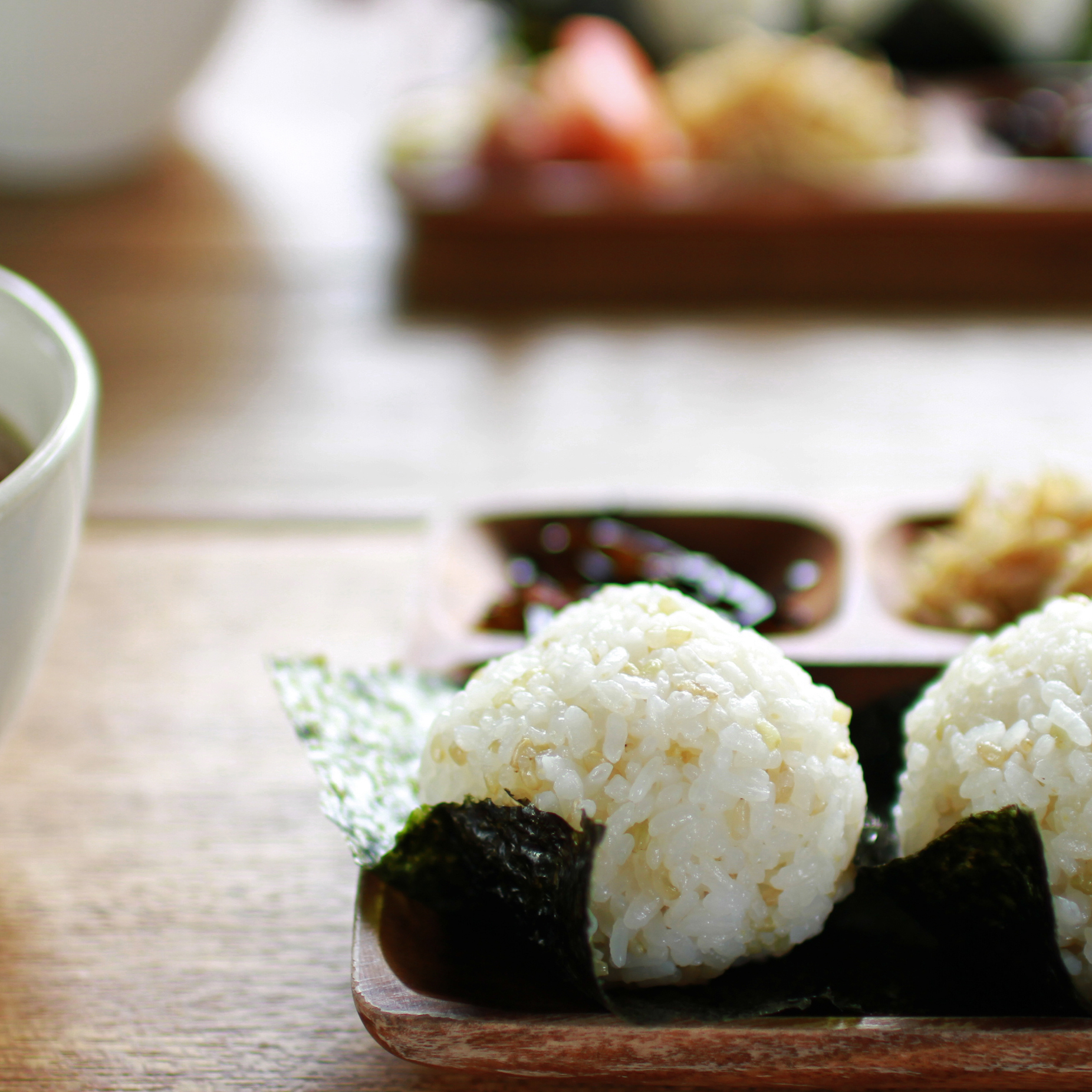 まぼろしのササニシキ 白米 10kg【完売】
