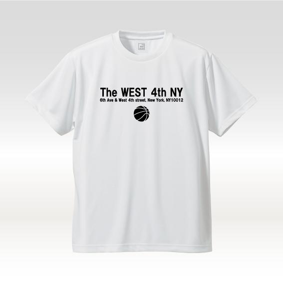 ウェスト フォース ニューヨーク アドレス