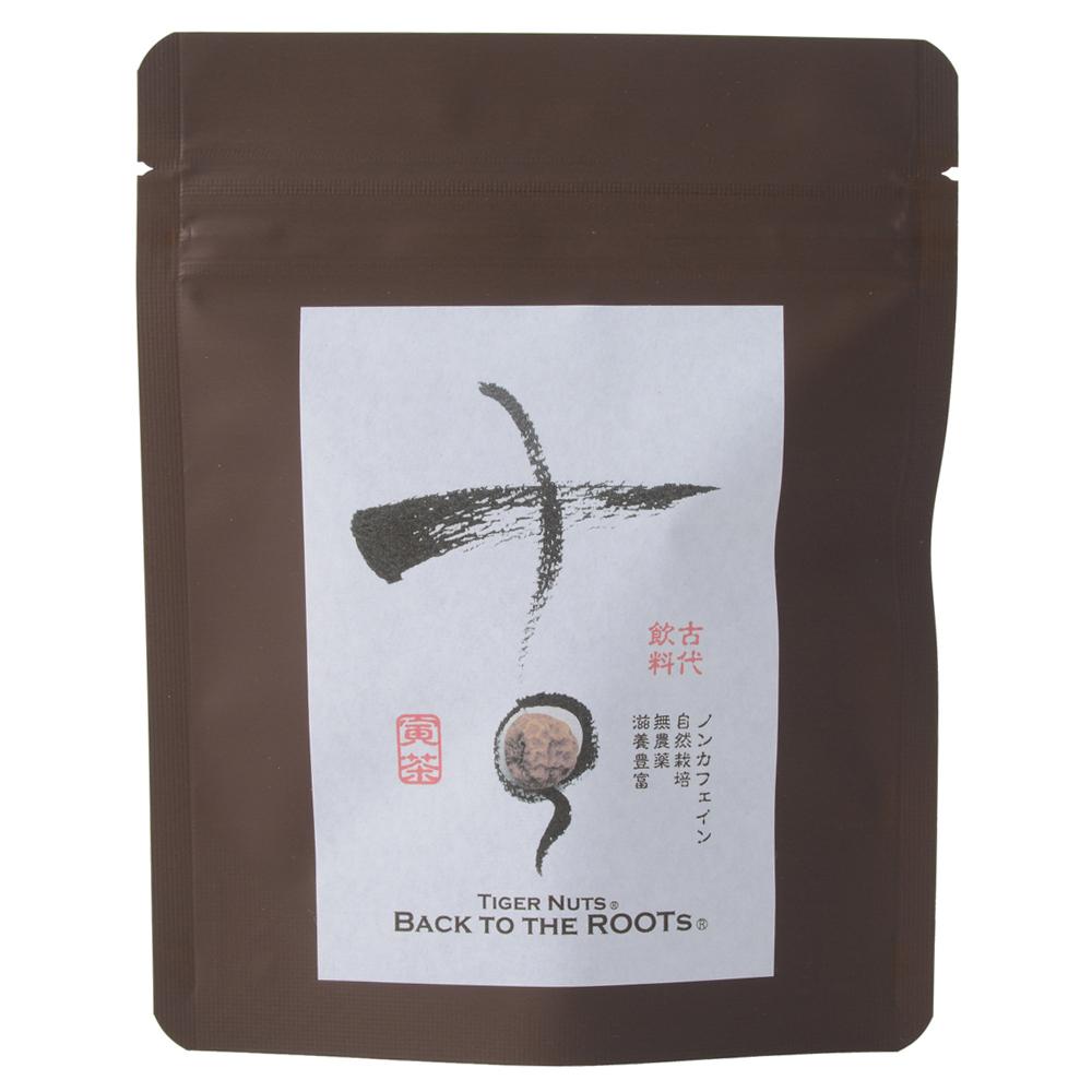 寅茶 10g×5袋