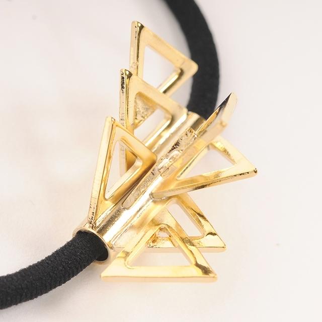 Joe19SM-15 RDM triangle gom (gold)