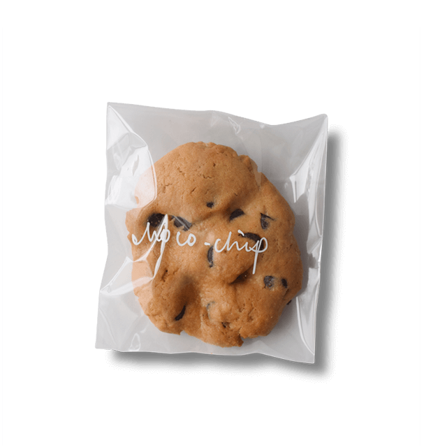 CHOCO CHIP - 画像2