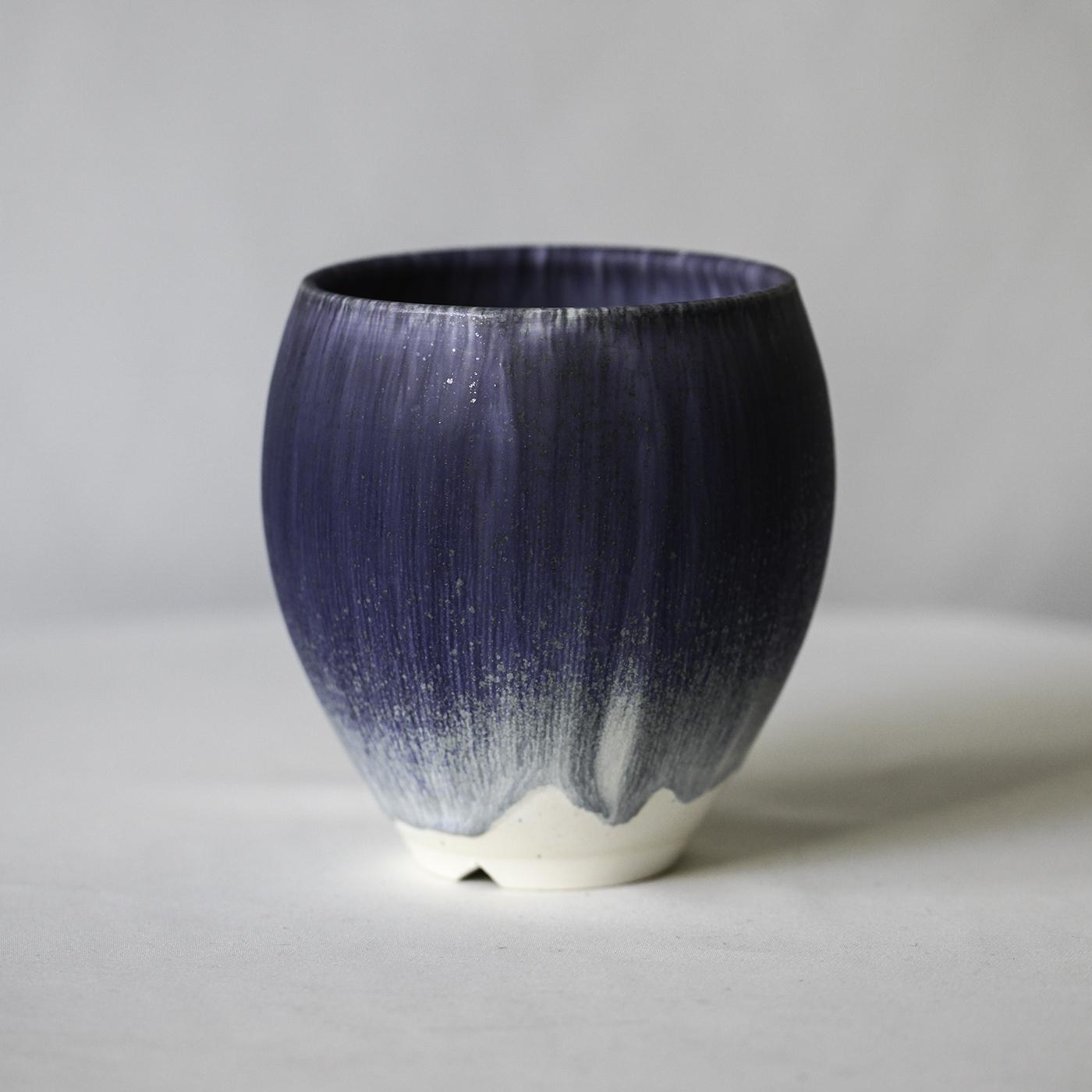 紫匂(C)※MEDIUM