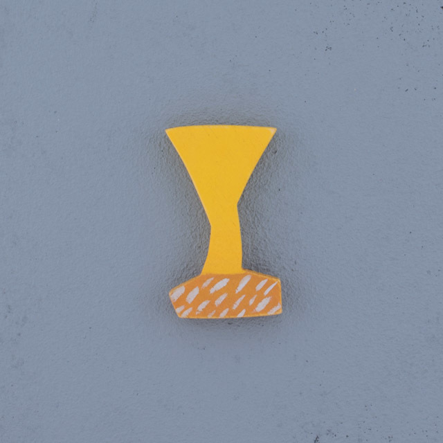 マグネット|shape_A