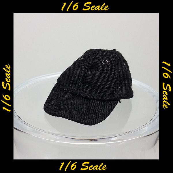 【00866】 1/6 帽子