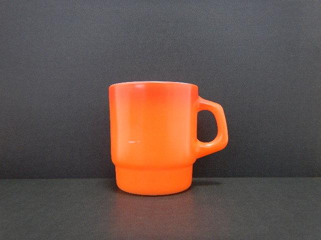 品番1368 ファイヤーキング オレンジ F,K