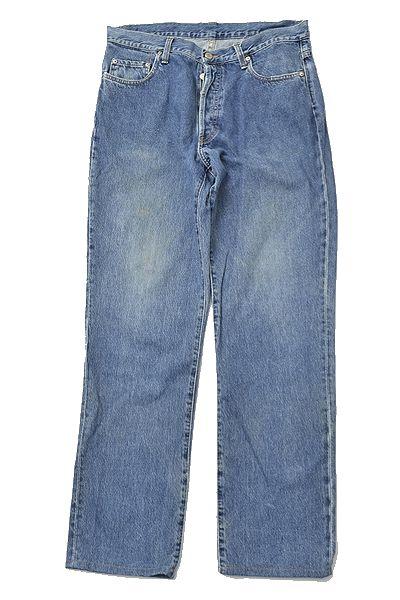 RRL size33 made in USA vintage denim/pants