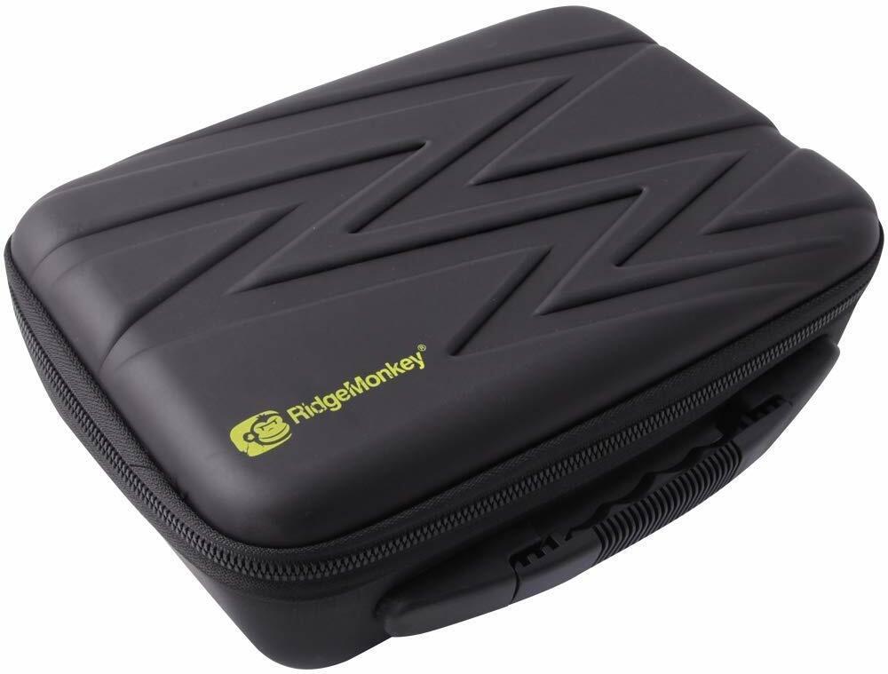 GorillaBox Tech Case 370
