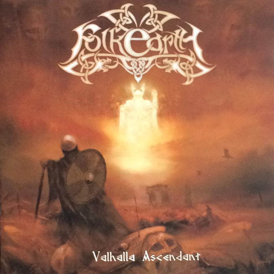 "Folkearth ""Valhalla Ascendant"""