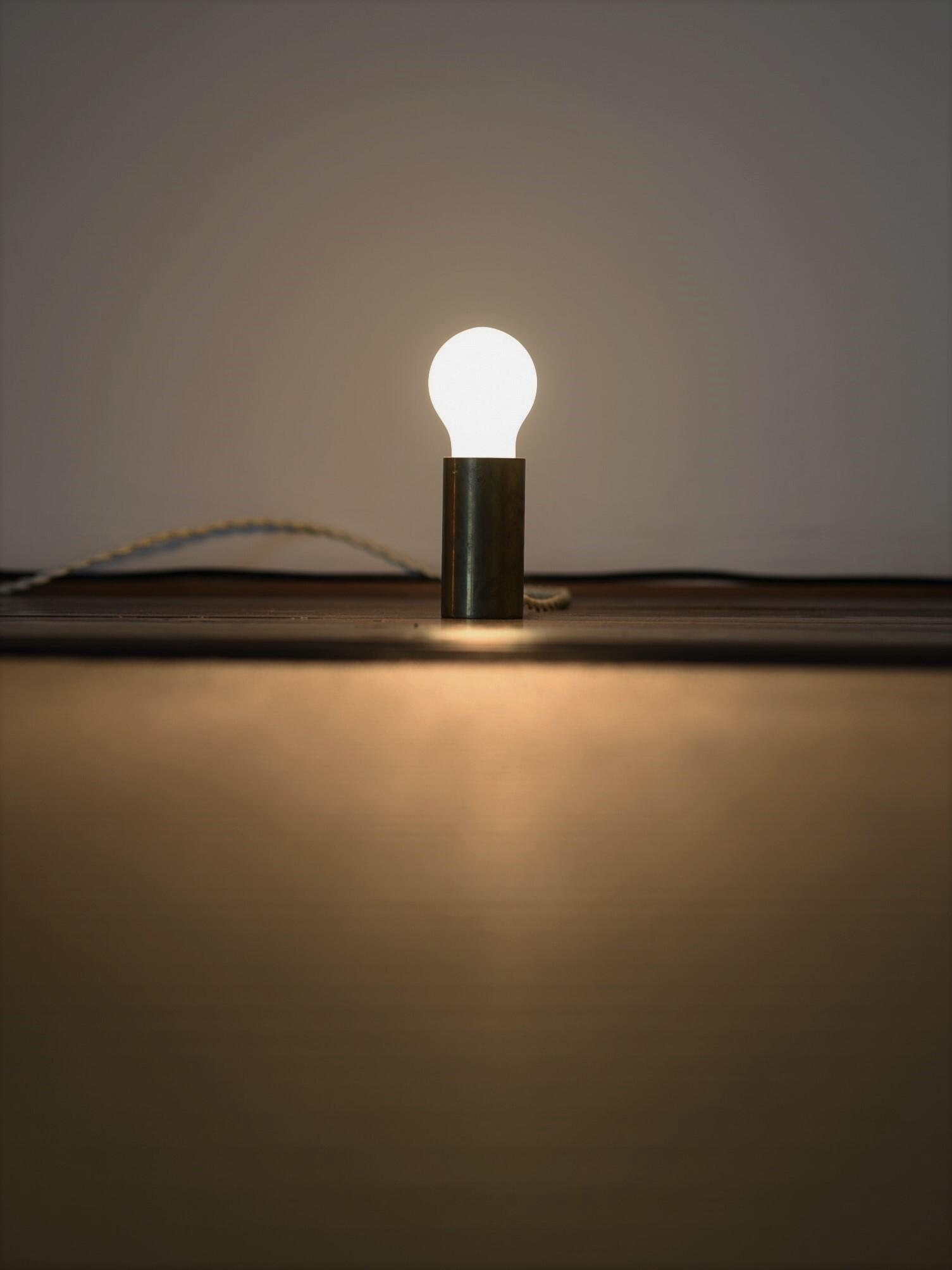 sen Light