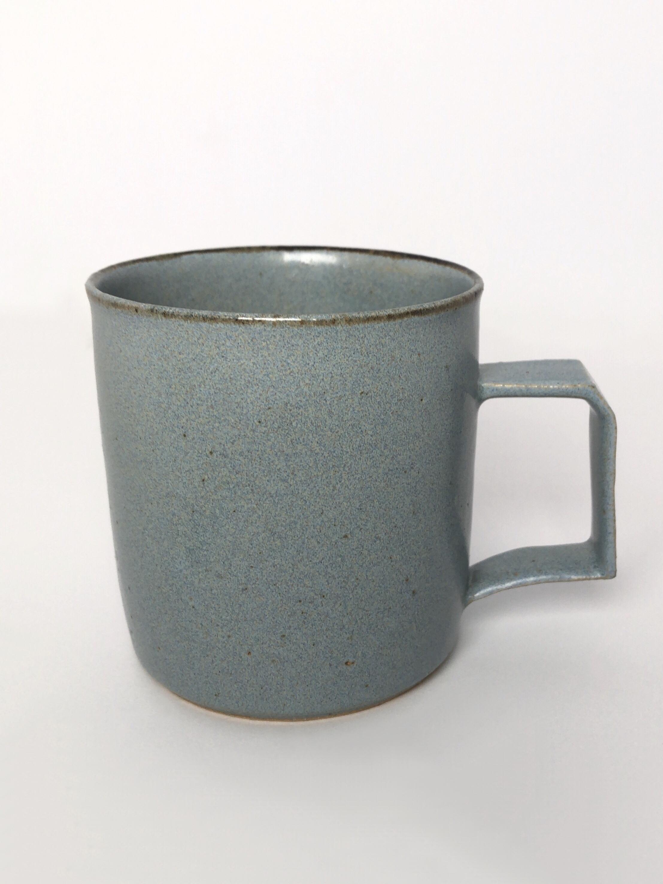 マグカップせとうちブルー