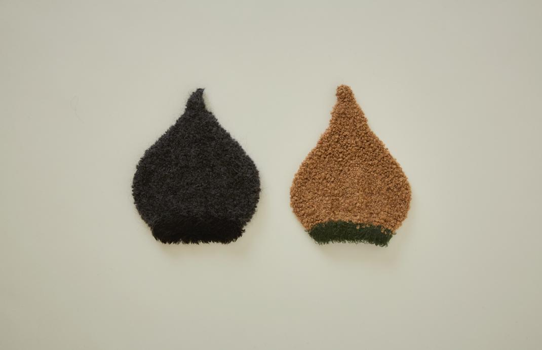 eLfinFolk(エルフィンフォルク)/pygmy cap beige
