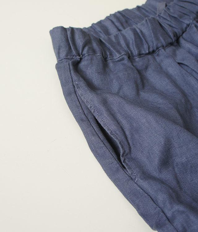 NARU ナル リネンロングスカート レディース リネン スカート ロング 無地 通販 SALE セール 【返品交換不可】 (品番628816)