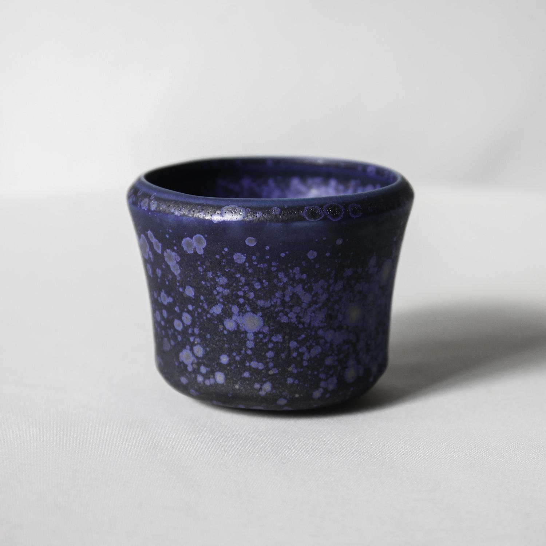 Cylinder Pot(海溝)※XS