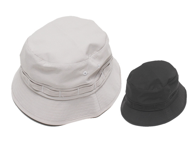 Ripstop Jungle Hat