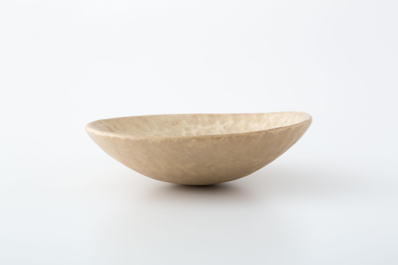 まる皿:01 / 成田周平