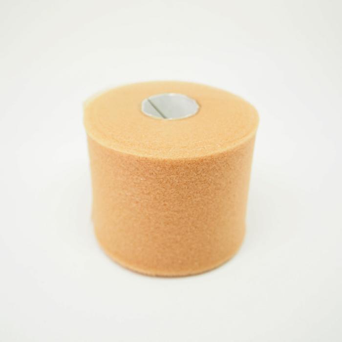 【在庫希少】アンダーラップ70mm テーピング時の肌の保護