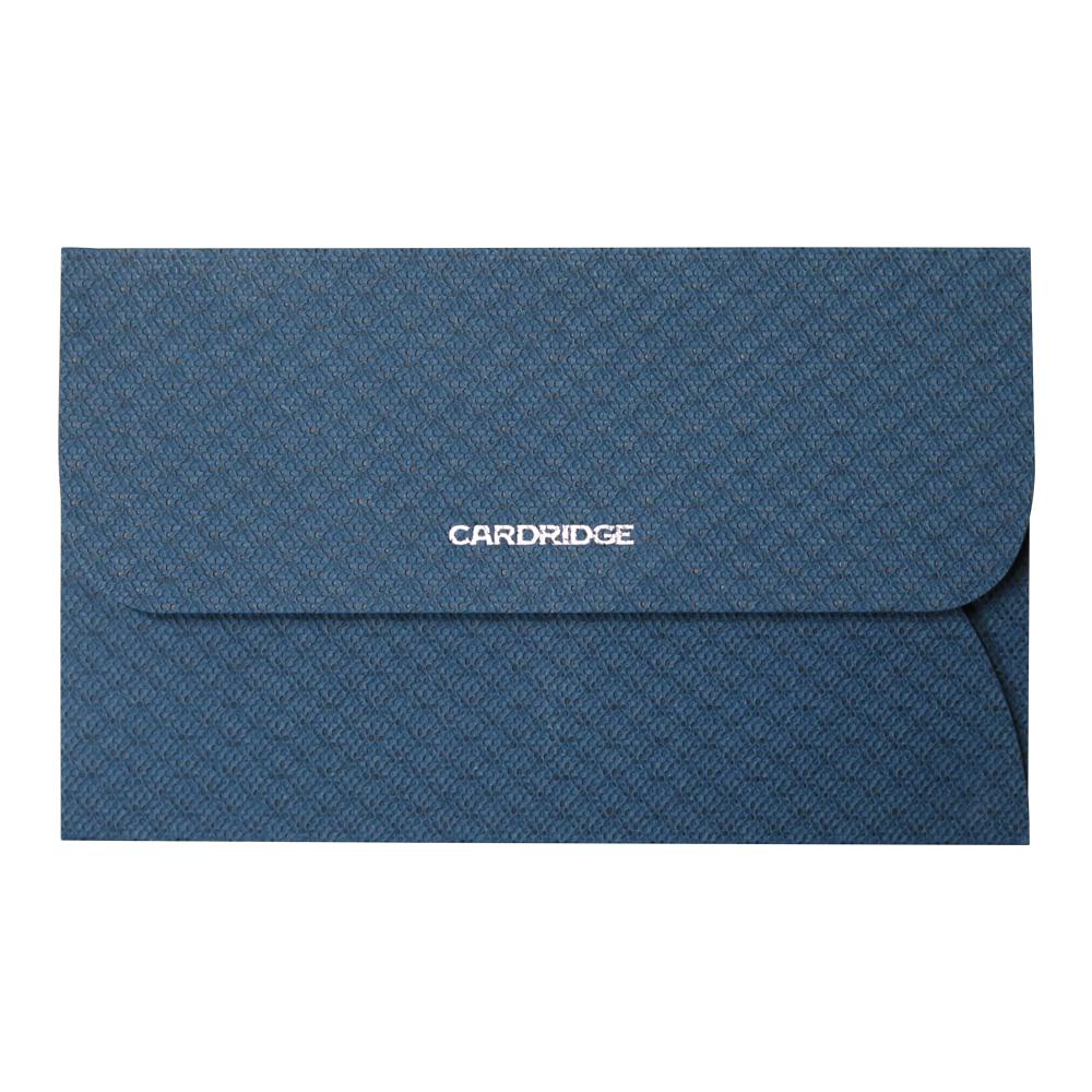 カードリッジAIR ブルー CA102