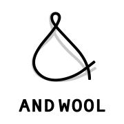 AND WOOLのコミュニティーオンラインサロン