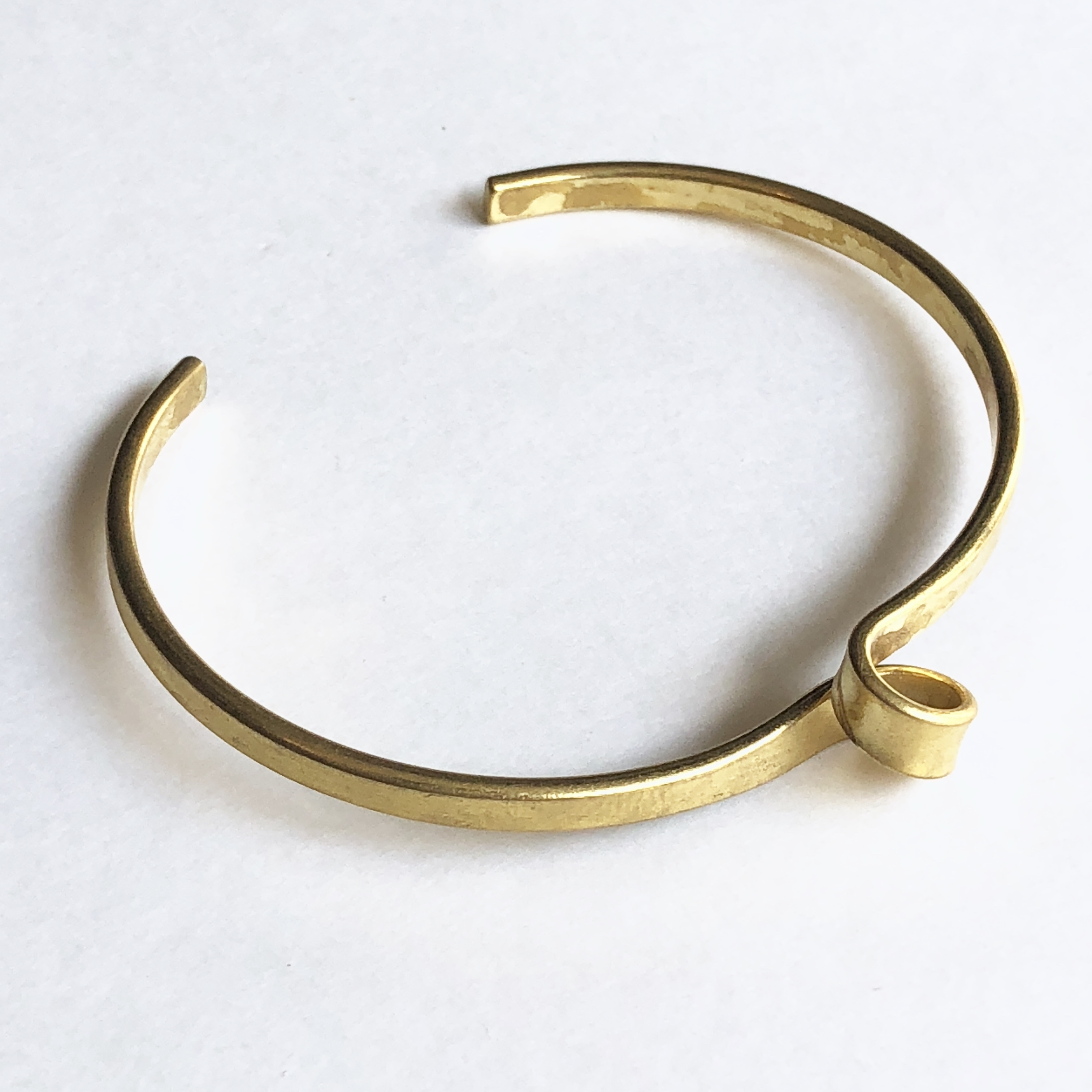 One rotation bangle No.805