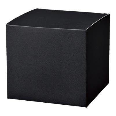 GIFT BOX BLACK(M SIZE)
