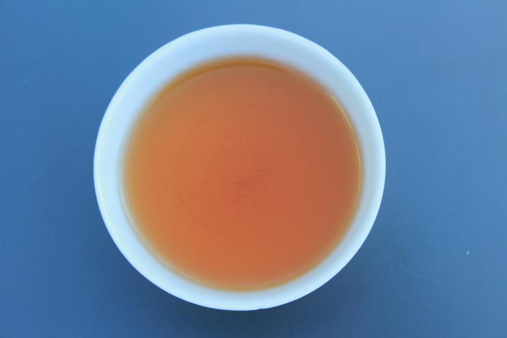 和紅茶~わこうちゃ~ 60g