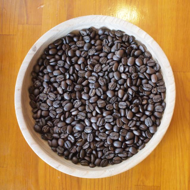 優しく味わい深い。中南米コーヒーセレクション