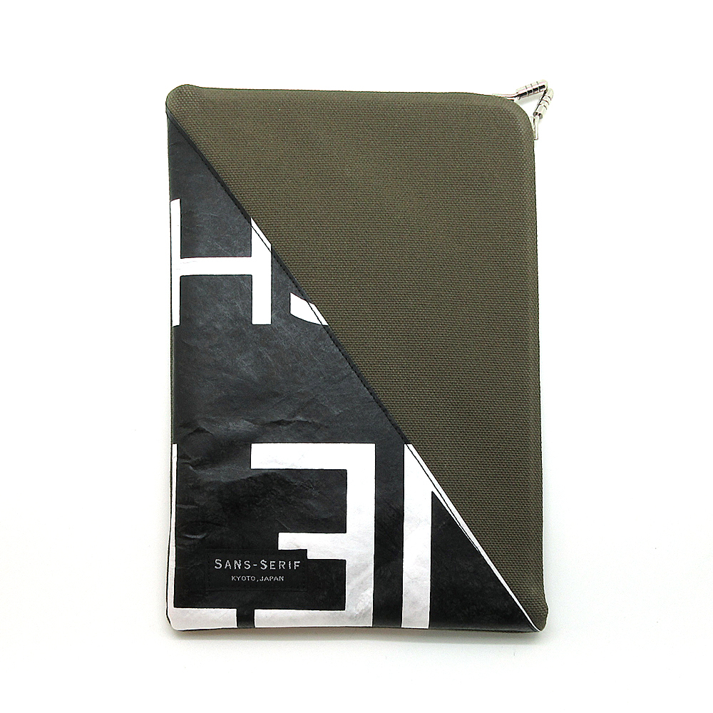 Ipad mini CASE / GIA-0008