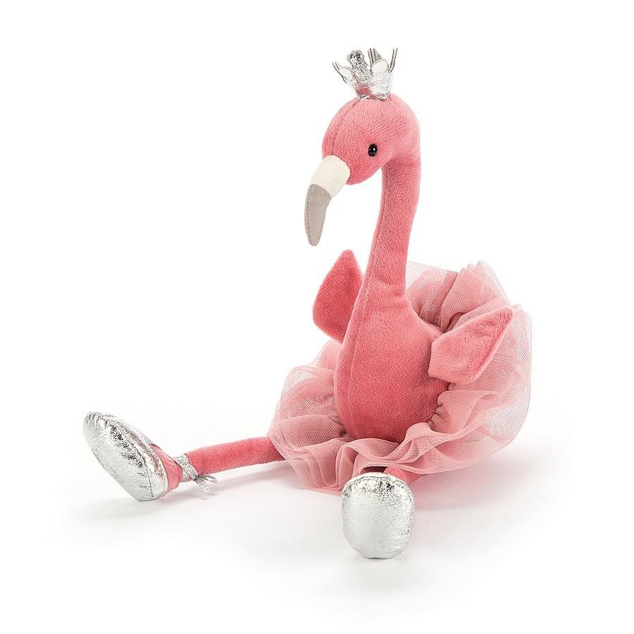 Fancy Flamingo_FA6F