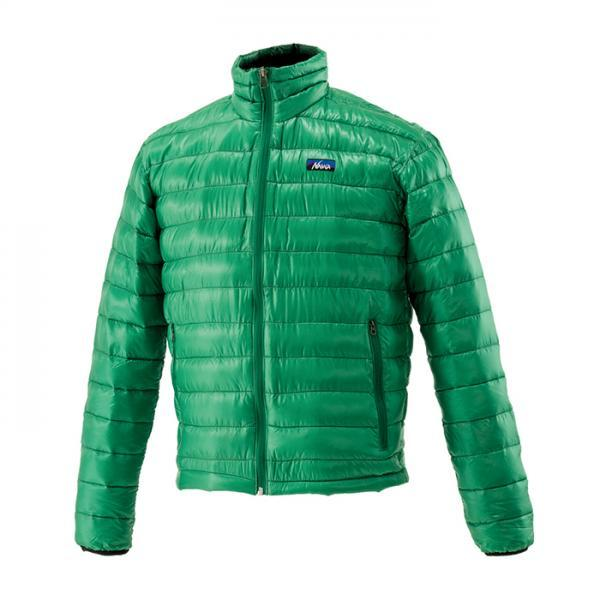 NANGA PORTABLE DOWN JACKET