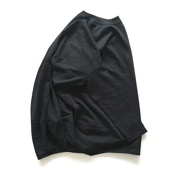 balloon (BLACK)