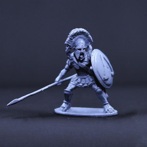連邦の巨兵 v3 - 画像2