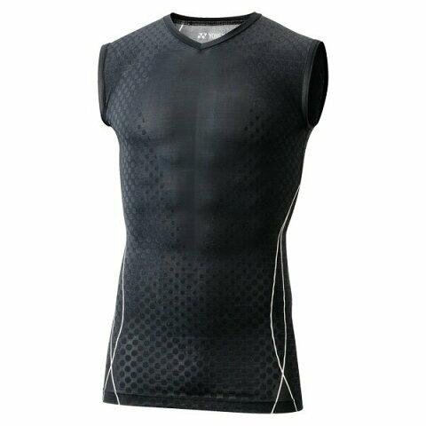 ノースリーブシャツ STBP1012 UNI