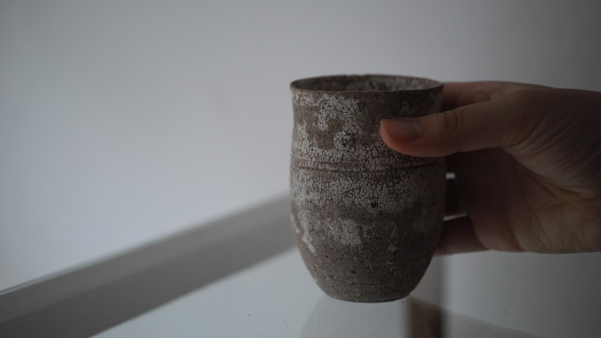 Wataru Myosyu/明主航/フリーカップ