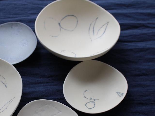maruhane omusubi bowl M