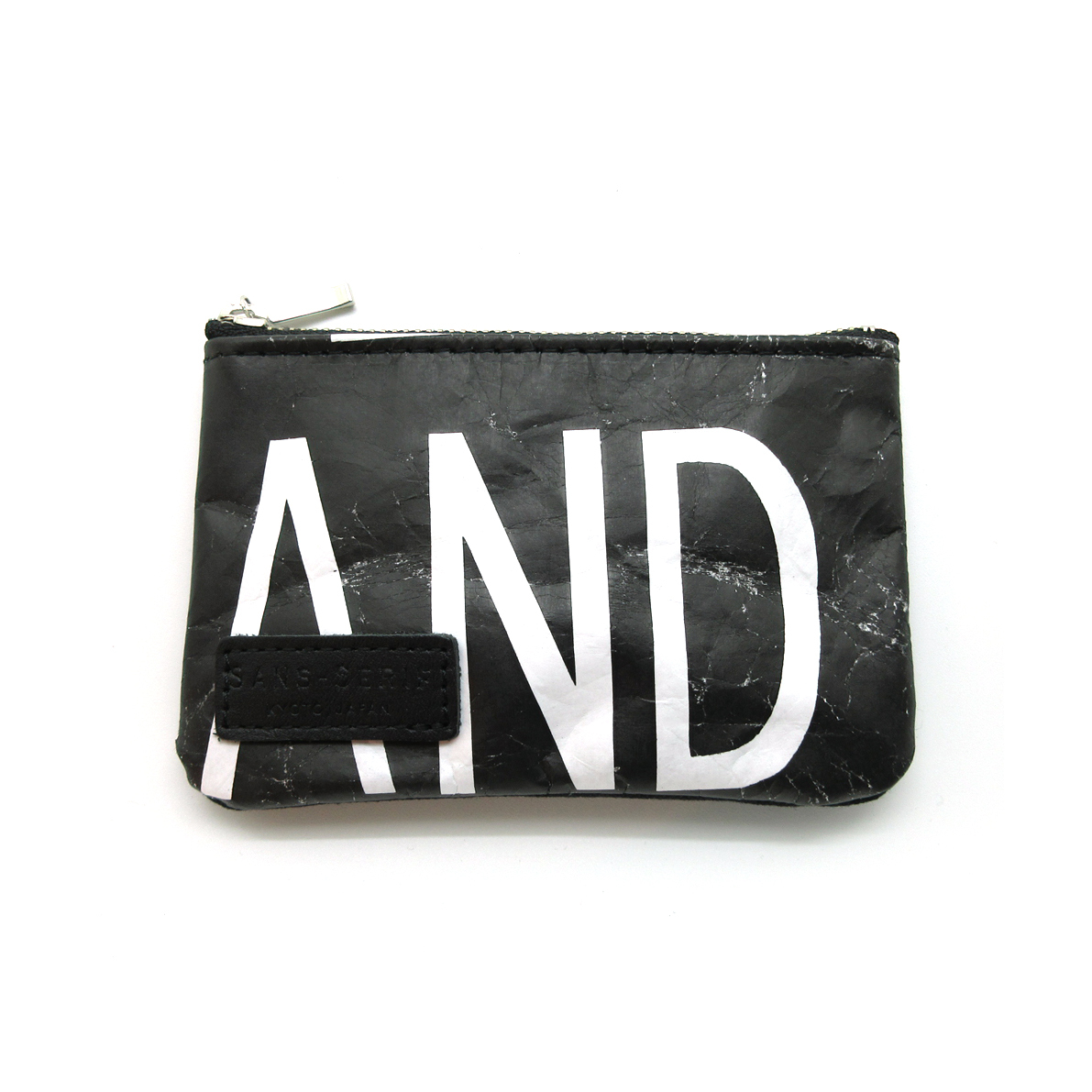 Coin Purse / CCB-0012