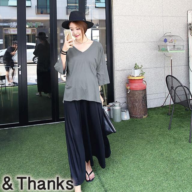 大人綺麗 ロングスカート 1カラー 3サイズ