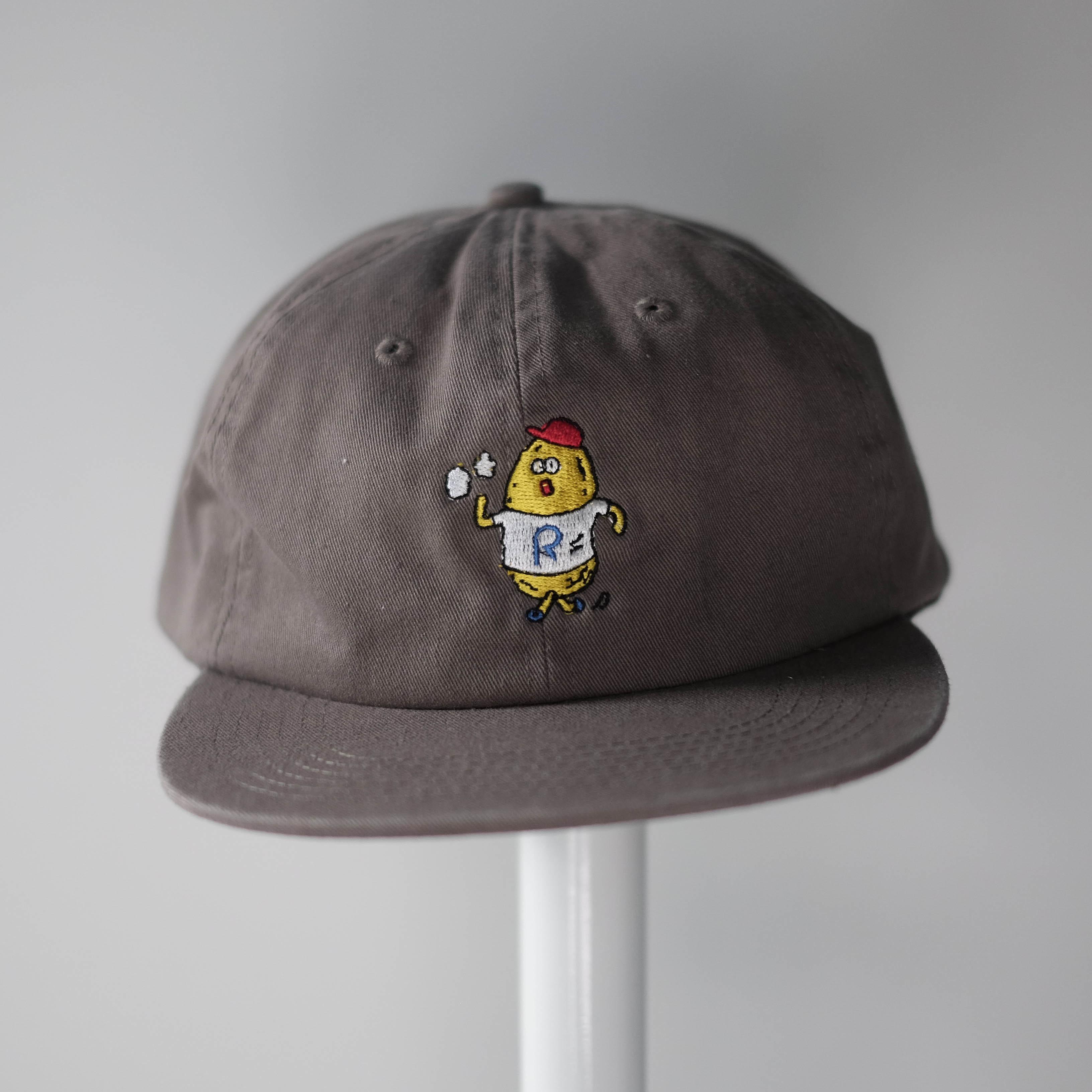 JACOTEN CAP
